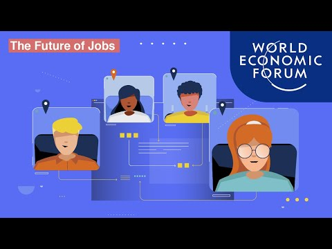 Rozgar Dream - Daily Free Updates on Job Vacancies