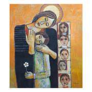 #holyfamily