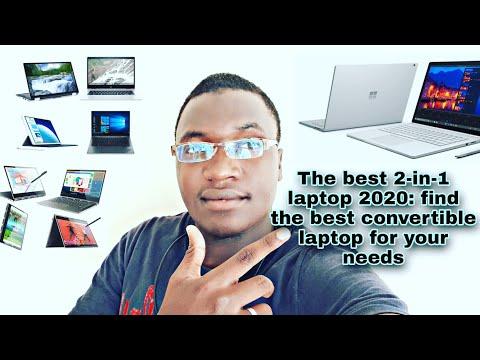 Tetop:0700 655533 | Computer & Electronic Shop in Kenya