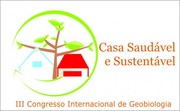 Casa Saudável e Sustentável