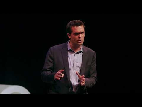 How To Learn Better | Ulrich Boser | TEDxNashville