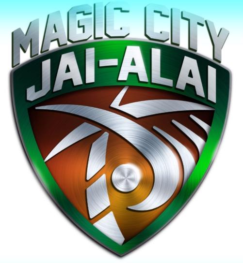 Jai-Alai H2H - Singles H2H - Mon. May 24, 2021 (Replay)