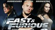WATCH Fast and Furious 9 2021 Full (movie)   Online