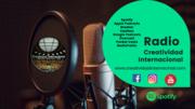 Radio Creatividad Internacinoal