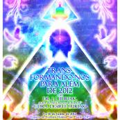 Transformando-nos para Além de 2012