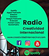 Radio Creatividad Internacional Online