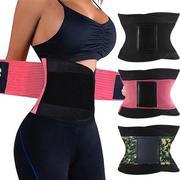 where to buy waist trainer belt