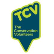 TCV - The Paddock