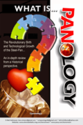 png 4 x  6    Rev The  What Is  Panology    Nov 2020
