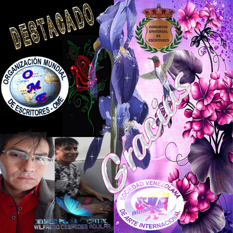 PicsArt_05-25-11.00.47