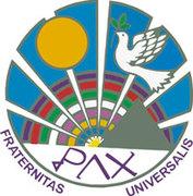 VIVÊNCIA DE CURA  SISTÊMICA FAMILIAR  com Elisa de Paula- Comunicação Direta Ultradimensional, na Pax.