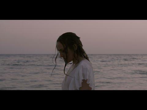 Maria Carrasco - Inmune al dolor (Video)