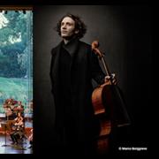 MÚSICA: Orquestra Gulbenkian & Nicolas Altstaedt