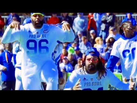 Pro Bowl: How you can Watch Live, Online As well as Free