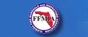 City of Gainesville Building Department in cooperation with the Florida Fire Marshals and Inspectors Association NFPA 86, Ovens and Furnaces