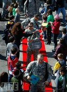 Welcome Home 53rd Brigade