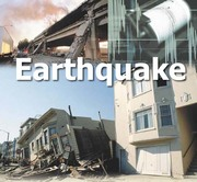 Central U.S. States to Conduct Large Scale Earthquake Exercise June 16-20
