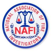 NFPA 921 & NFPA 1033: Putting it together