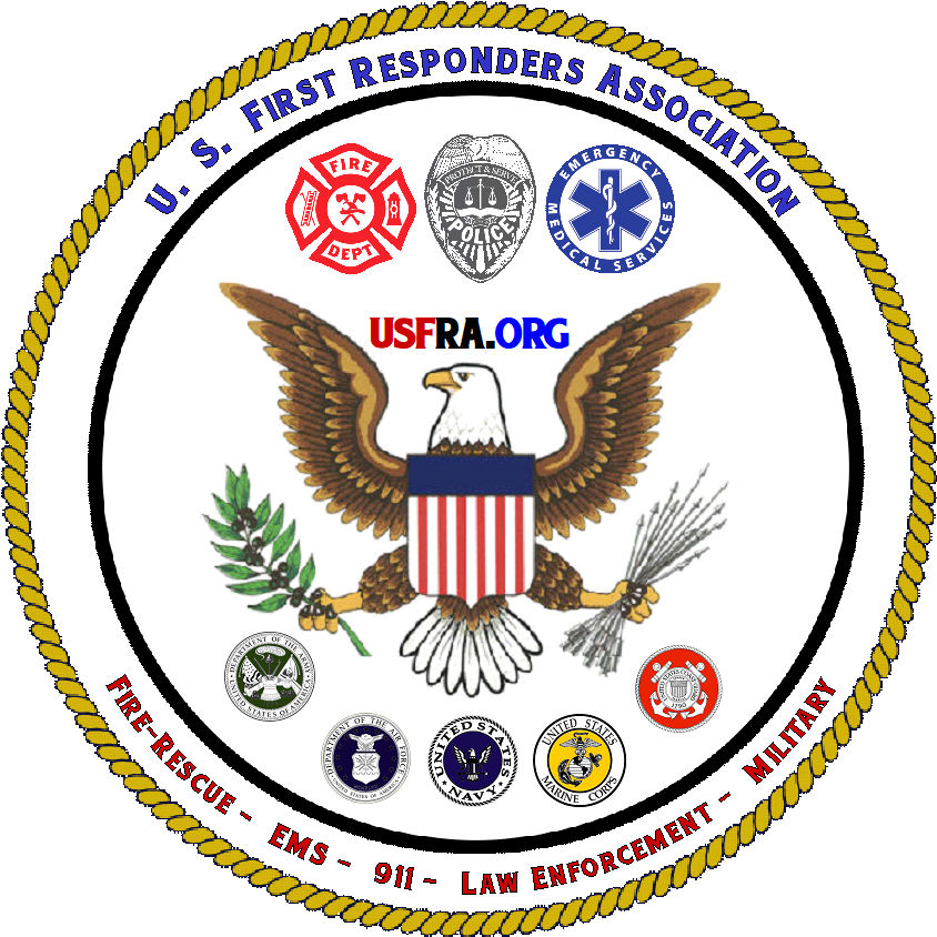 Reactivate Former First Responders
