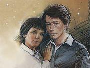 Roméo et Juliette 2021