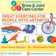 How Not Knowing Arthritis in Kids: What is Juvenile Rheumatoid Arthritis? Makes You a Rookie