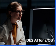 What's new in Db2 AI for z/OS and Watson Machine Learning for z/OS