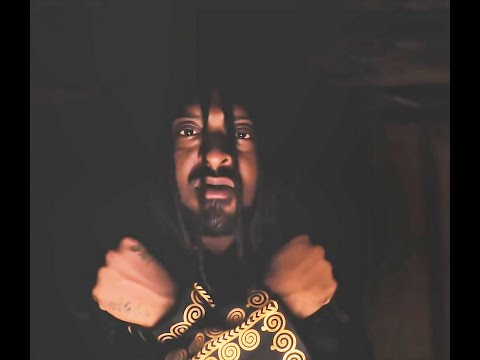 Eminencee - Wakanda (Official Music Video) (Dir. By Buchi)