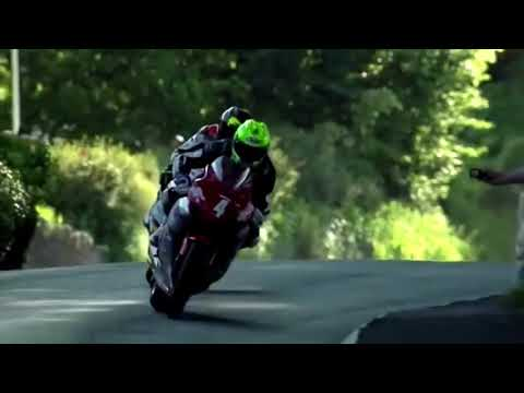 D.White - All the story is history. Modern Talking style Disco. Extreme bike race nostalgia remix