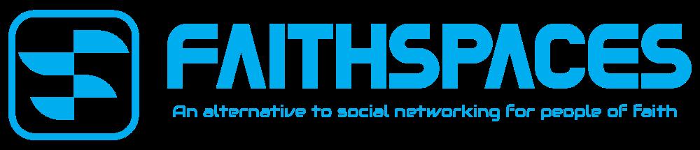 faithspaces Logo