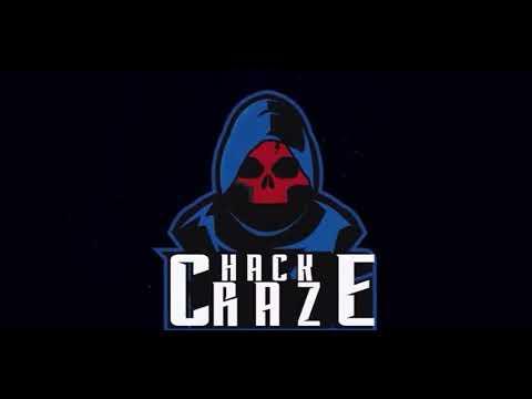Best Darkweb Carding Forum and Hacking forum