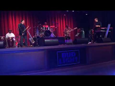 Rob Maletick MD Live Casino, 8/19/2019 Sweet Thing, Aint No Body