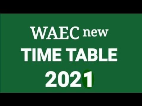 Legit 2021 WAEC RUNZ (Runs)   2021 WAEC Expo   2021 WAEC QUESTIONS & ANSWERS