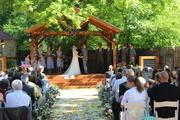 Spinellis wedding venue