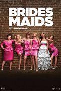 Bridesmaids Movie