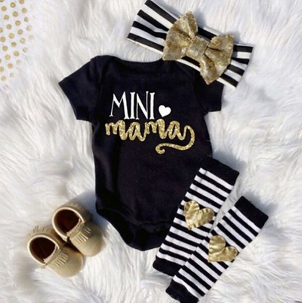 The Best Comfy Summer Wear For Babies in 2021