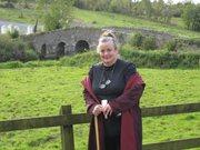 2012 trip to Ireland