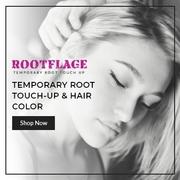 Rootflage-Banner-400x400