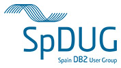 SpDUG One Day Seminars