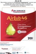 AirLub-46-1