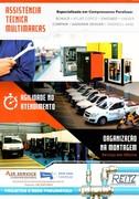 Catalogo Air Service_page-0002