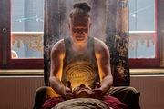 """Belgium Healings - <a href=""""http://www.Hinahinapohaku.com"""">www.Hinahinapohaku.com</a>"""