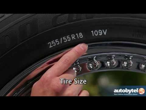 Tyre Shop Reading - Tyre Sales Reading - Budget Tyres