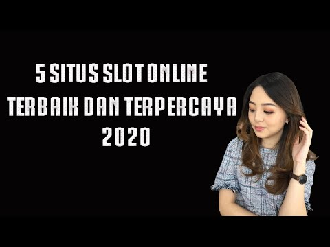 Situs Pkv Games Judi Slot Online Agen Bola Judi Casino Resmi