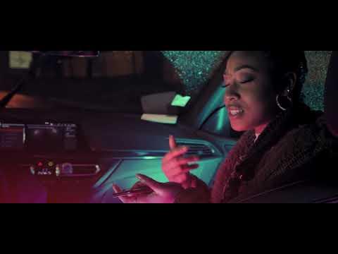 GBDIX Mama Mia (Vidéo officielle)