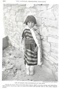 NGM 1921-06 Pic 11