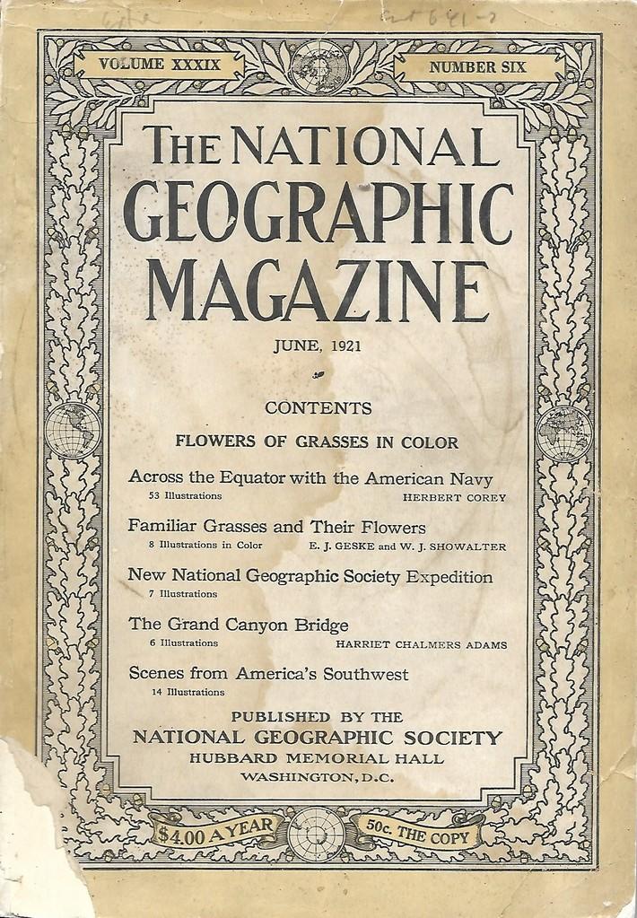NGM 1921-06