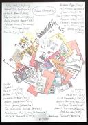 Solar Plexus №2 (page1)