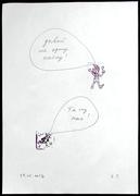 Solar Plexus №2 (page2)