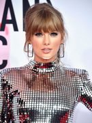 HOW CAN YOU POSSESS TAYLOR SWIFT HAIRCUT?