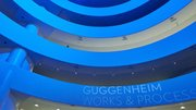 Works & Process at the Guggenheim Announces New Board Members Virginia Johnson and Isaac Mizrahi